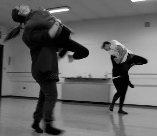 Programma Giornata Mondiale della danza