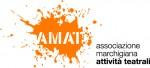 logo_AMAT_orange PANTONE 021C